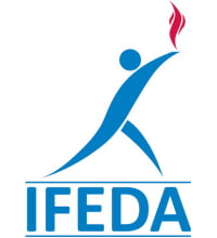 IFEDA - Independent Fire Engineering & Distributors Association
