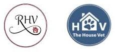 Powly House Vet Logo