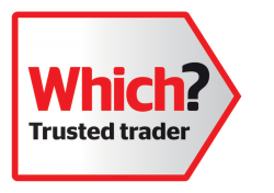Which Trusted Trader Accreditation