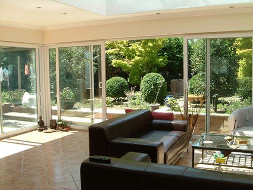 Architect Services Home Interior Design