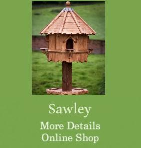Sawley