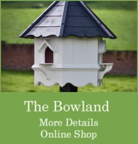 The Bowland
