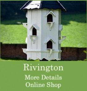 Rivington