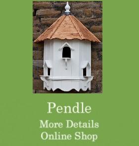 Pendle