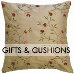Gifts and Cushions icon