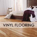 Vinyl Flooring icon
