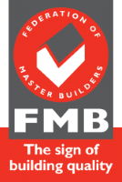 FMB accredited