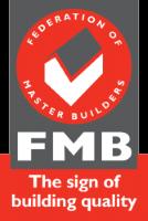 FMB accredited