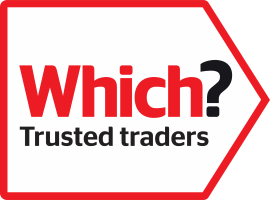 Which? Trusted Trader profile