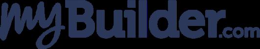 MyBuilder profile