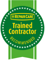 RepairCare Trained Contractor
