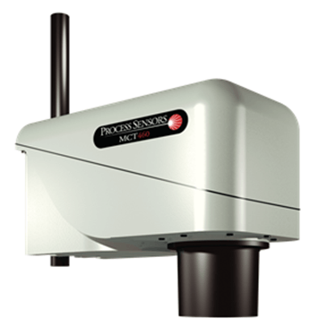 Image of Moisture Meter