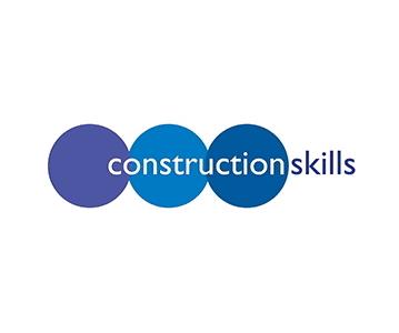 Construction Skills
