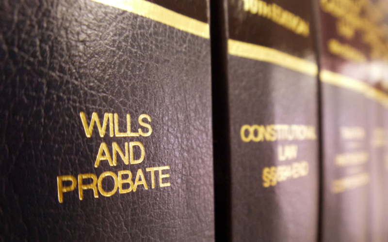 Wills & Probate Services in Liverpool