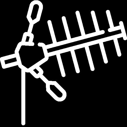 TV Aerial icon