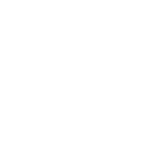 Speech bubble with stars icon