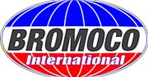 Bromoco Logo