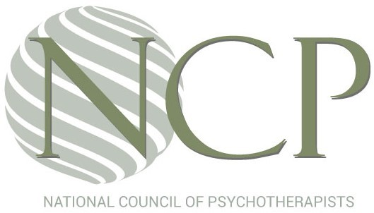 National Council of Psychotherapist