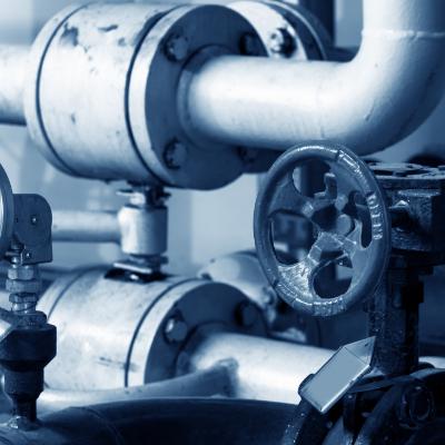 Commercial Boiler Maintenance in Norwich