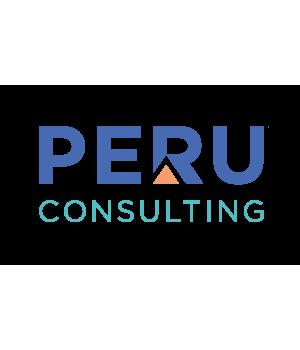 Peru Consulting logo