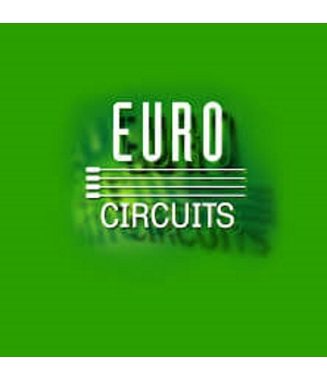 Euro Circuits logo