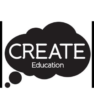 Create Education logo