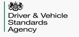Driving & Vehicle Standards Agency