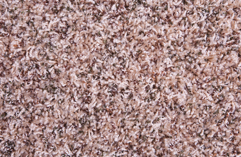 Quality Carpets in Lincolnshire