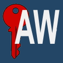AW Locksmiths Telford