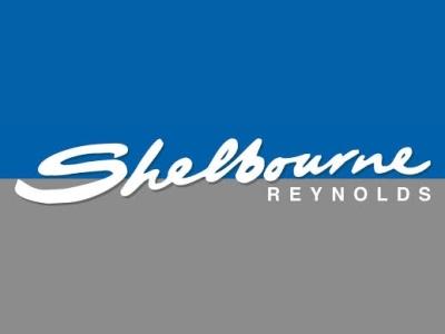 Shelbourne Reynolds Logo