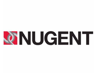 Nugent Engineering Logo