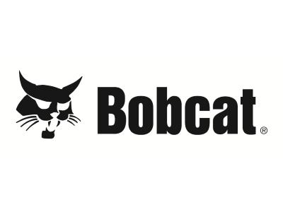 Bobcat Logo