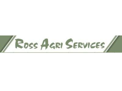 Ross Agri Logo