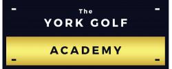 York Academy Logo