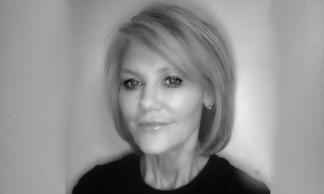 Mercer Planning was established by Michaela Mercer in 2007