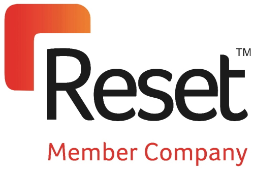 Reset Member Company Electrician