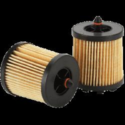 Car air filters.