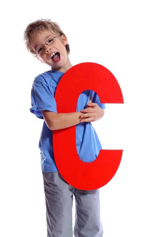 The Four Cs