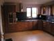 Kitchens cumbria