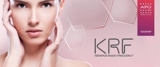 KRF Skin Tightening Poster