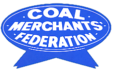 Coal Merchants Federation Logo