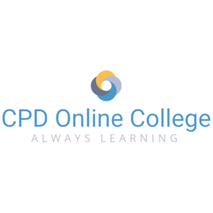 CPD College