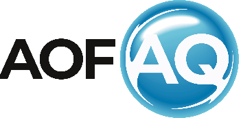 AoFA Qualifications Logo