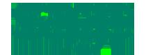 Sage logo.