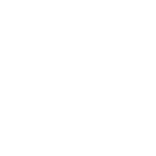 Build Design Icon