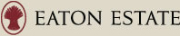 Eaton Estate Logo