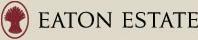 Eaton Estate Logo