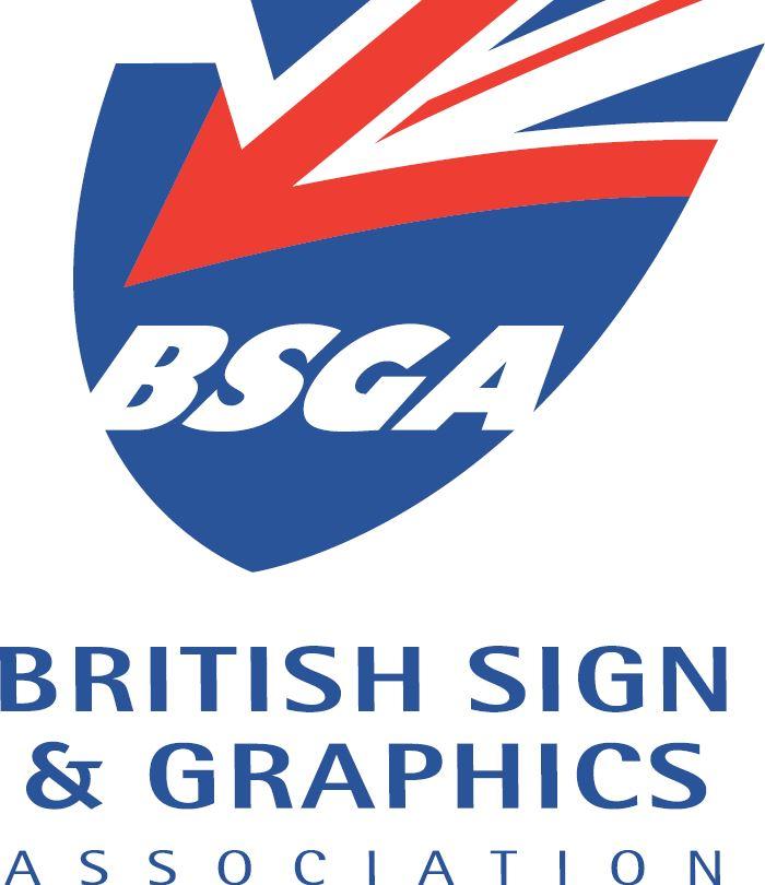 BSGA Logo