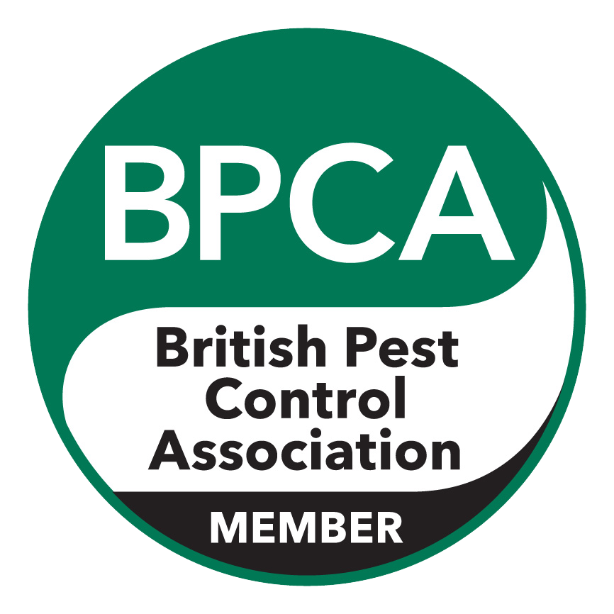 We our members of the BPCA, CEPA, and the NPTA, and our technicians are trained to RSH level 2 in pest control.