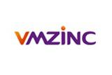 VMZinc Logo